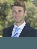 James Hallahan, Fletchers - Southern Peninsula