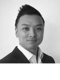Johnny Nguyen, @realty -  .                   .
