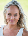 Ali Quinn, Eview Group - Mornington Peninsula