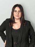 Daniela Lombardo, Belle Property - Hunters Hill