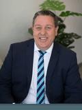 John Michaelis, Harcourts Shire Living - Kirrawee