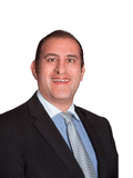 Steve Pappas, Firmstone Properties - Rosebery