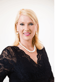 Sonya Treloar, Sonya Treloar Properties - ASCOT