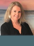 Lorna Angell, Ray White Angell & Clarke Group - Collaroy