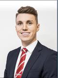 Daniel Kennedy, Stockdale & Leggo  - Laverton/Altona/Point Cook