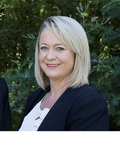 Andrea Fisher, Ray White - Mt Evelyn