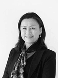 Jue Chen, Whitehorse Towers Real Estate