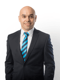 Kosta Kairis, Harcourts - Thomastown