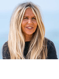 Liza Milchman, Milchman and Lowther Real Estate - SORRENTO