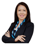 Sandy Thai, Harcourts VennMillar - Cumberland Park (RLA 266403)