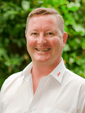 Graham Houston, Elders Real Estate - Lennox Head