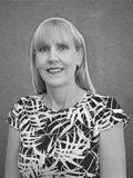 Karen Clemesha,