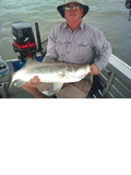 Robert Boothey, Cardwell Real Estate - Cardwell