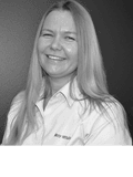 Kate Reid, Ray White - Port Hedland