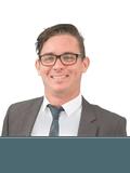 Eric Ball, Cairns Platinum Realty - Trinity Park