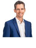 Joel Stephan, Deejay Property Group - CURRIMUNDI