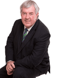 Gary Hennessy (RLA 224171),