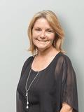 Wendy Lepre, Belle Property - Illawarra