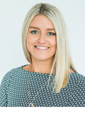Megan Rovers, Armstrong Real Estate - GEELONG