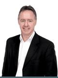 Roger Hughes, MMJ North - Corrimal