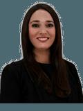 Teresa Mullins,