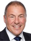 Rod Vio, Ferguson Property Agents