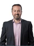 Nyal Merdivenci, EIS Property - Hobart