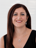 Allison Mifsud, First National Real Estate - Epping