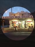 Hayden Real Estate 5331 2444,