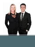 Jody Young & Sam Danvers Property Team,