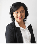 Wendy Dong, Ray White  - Gladesville & Ryde
