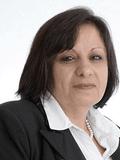 Violet Mansour-Jamil,