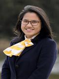 Nina Nguyen,