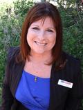 Judy Loiterton,