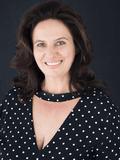 Sanja Bilic, Smart Real Estate - Gold Coast