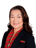 Ros Bell, Acton South - SOUTH PERTH