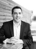 Robert Crane, One Agency Crane Properties - GUNGAHLIN