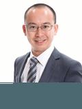 Daniel Phan,