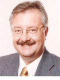 Cliff Prentis,