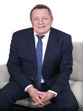 Wayne Rogers, Sweeney Estate Agents - Yarraville