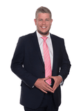 Trent Noonan, My Property Consultants - Picton