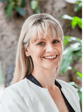 Louise Simonette, Edison Property Residential