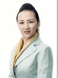 Emily Xiong, LJ Hooker - Sunnybank Hills