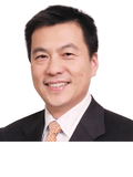 Dawson Shen, Auz Property