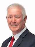 Peter Richardson, Richardson Property Group - Werribee