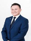 Alex Hlebnikov, United Property & Co - WERRIBEE