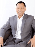 Ben Mak, RE/MAX - Profile Real Estate