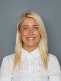 Dominique Dunkley, Vernon Partners - Mosman