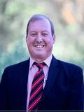 Jeff Lind, Elders Real Estate - Gawler (RLA 288320)