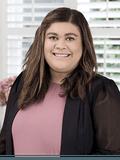 Tamari Burgin, LITTLE Real Estate  - SOUTH YARRA